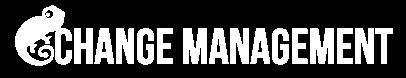 Marcel Chaudron | Change Consultant